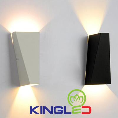 Đèn tường KingLED