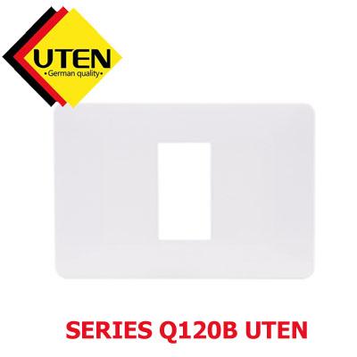 Series Q120B