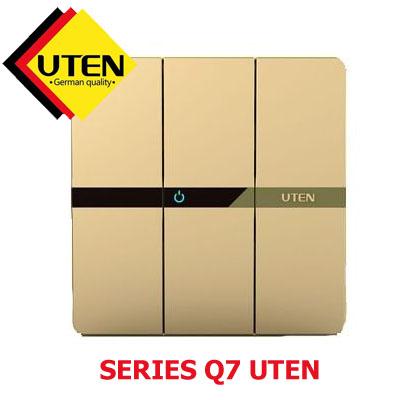 Series Q7