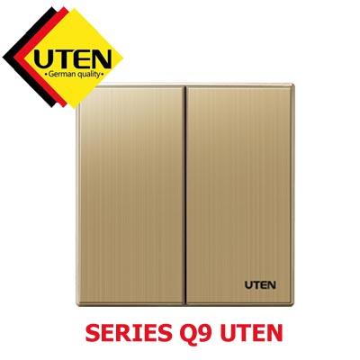 Series Q9