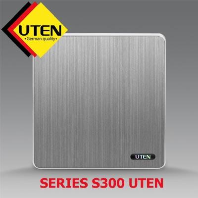 Series S300