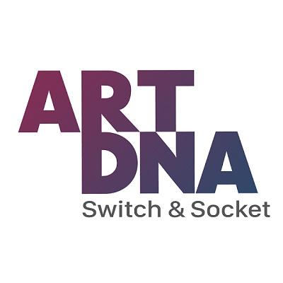 ArtDNA