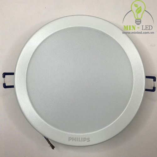den-led-am-tran-philips-dn027b-led15-d175-18w-500x500