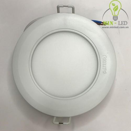 den-led-am-tran-philips-marcasite-59521-9w-d95-500x500-2