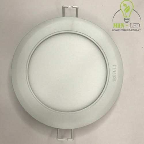 den-led-am-tran-philips-marcasite-59523-14w-d145-500x500