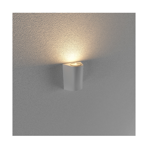 den-tuong-led-LWA0148A-WH
