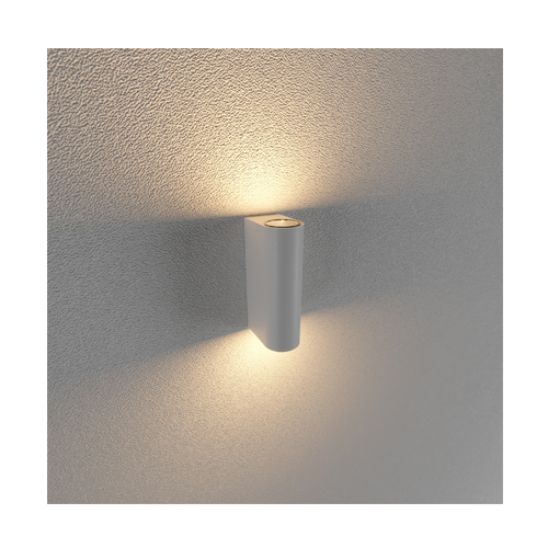 den-tuong-led-LWA0149A-WH