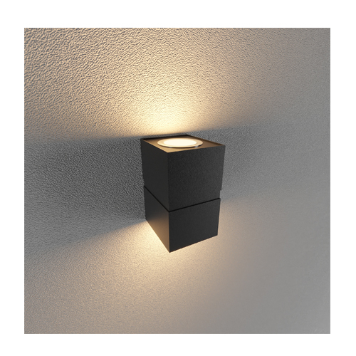 den-tuong-led-LWA0150B-BK