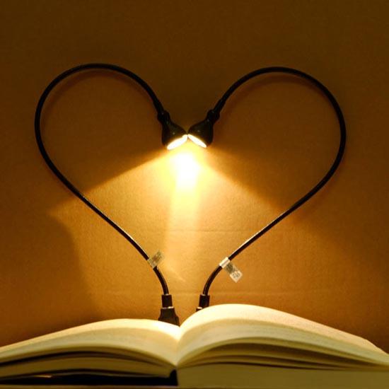 Tìm hiểu về ánh sáng vàng