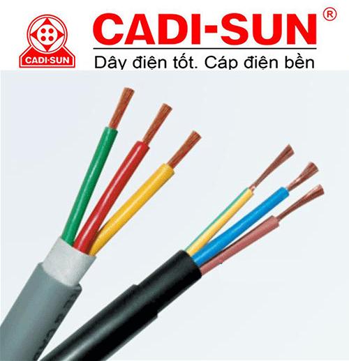 day-dien-ba-cadisun-3x0-75