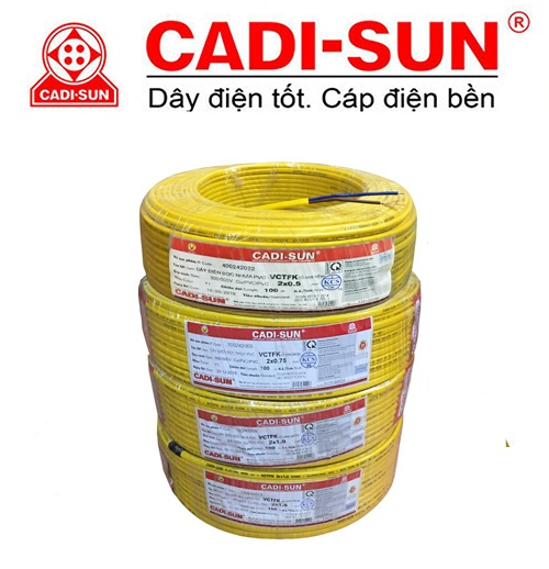 day-dien-doi-cadisun-2x1-0-600x600
