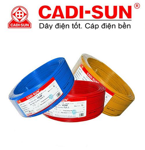 day-dien-don-cadisun-1x1-5-600x600