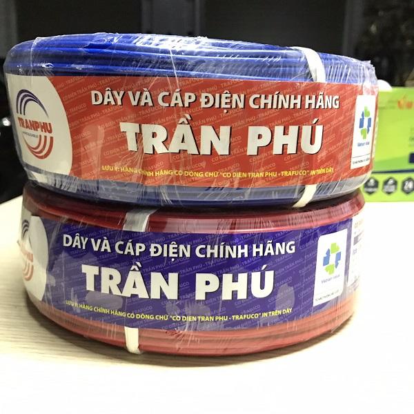 day-dien-don-tran-phu-1x4-600x600