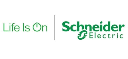 Bảng giá Schneider 2020