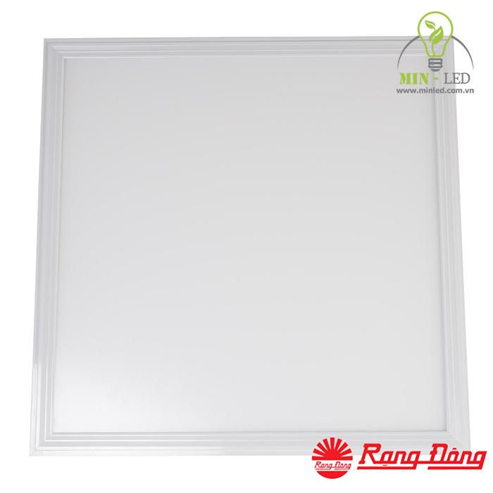 Tham khảo bảng giá đèn LED Panel 600x600 Rạng Đông để có sự lựa chọn tối ưu nhất - 1