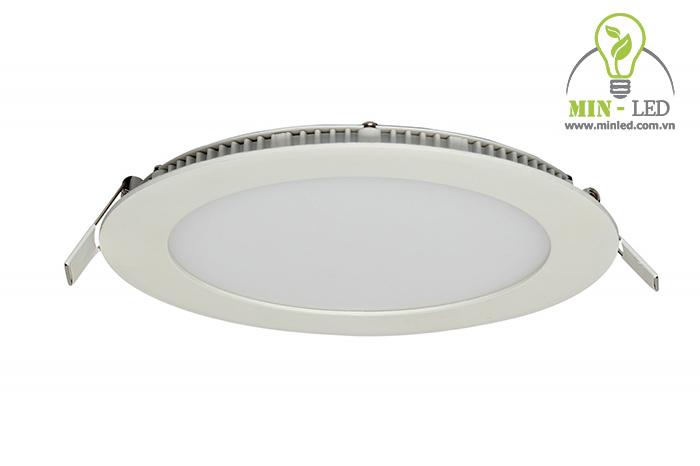 Đèn LED âm trần Rạng Đông 6W sở hữu nhiều ưu điểm nổi trội - 1