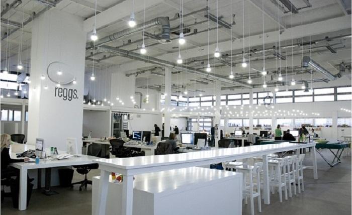 Đèn LED Bulb 3W E27 A45N4 Rạng Đông
