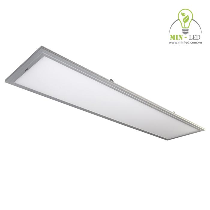 Đèn LED Panel 300x1200 có chế độ chiếu sáng ổn định - 1