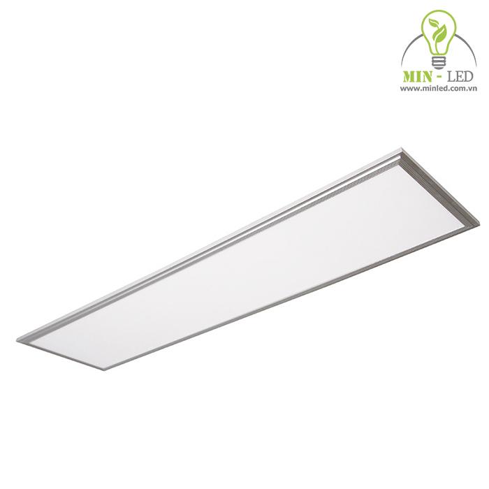 Đèn LED Panel 300x1200 Rạng Đông 48w thích hợp với nhiều công trình dân dụng - 1