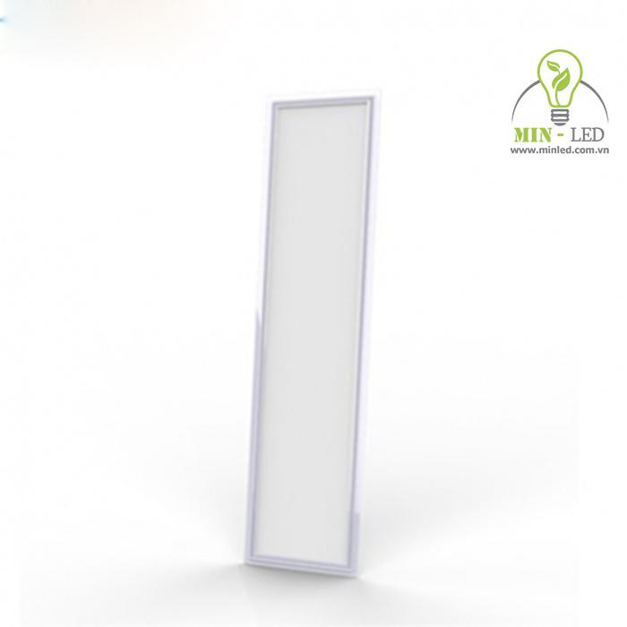 Đèn Led Panel 300×1200 Rạng Đông 36W hiện đại với nhiều tính năng vượt trội - 1