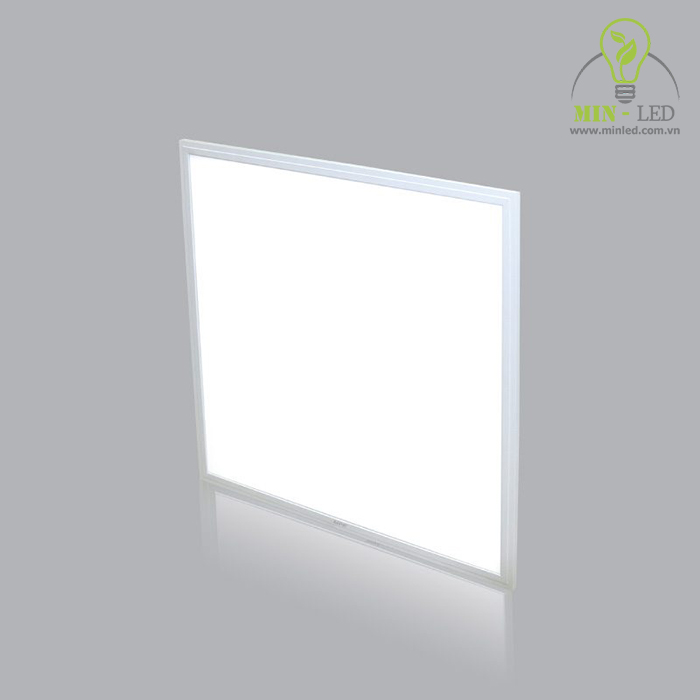Đèn LED panel Philips RC091V 45W 600×600 LED36S PSU GM