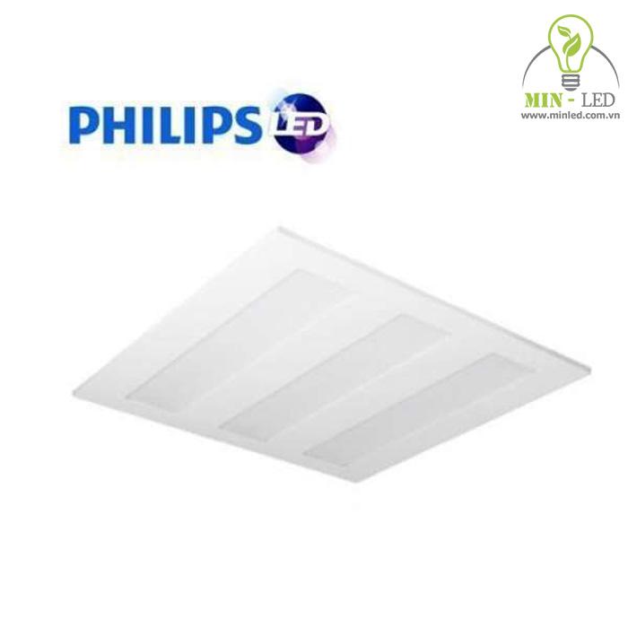 Philips 34W 600×600 RC091V LED26S PSU GM