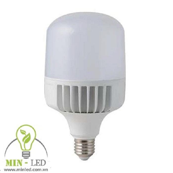 Đèn LED Rạng Đông 50W tiết kiệm điện - chế độ chiếu sáng bền bỉ -1