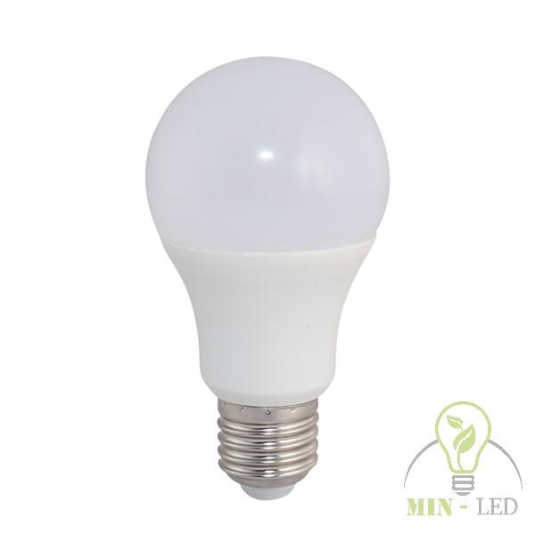 bong-den-led-bulb-rang-dong-cam-bien-9w-a60-rad-9w