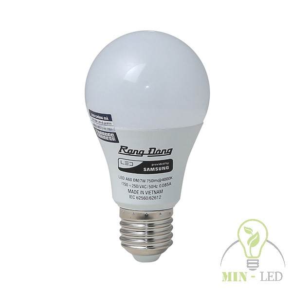 bong-den-led-bulb-rang-dong-doi-mau-7w-led-a60-dm-7w