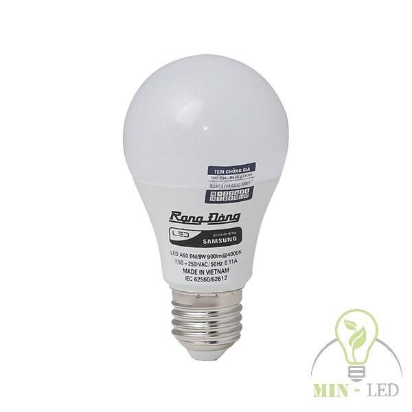 bong-den-led-bulb-rang-dong-doi-mau-9w-led-a60-dm-9w