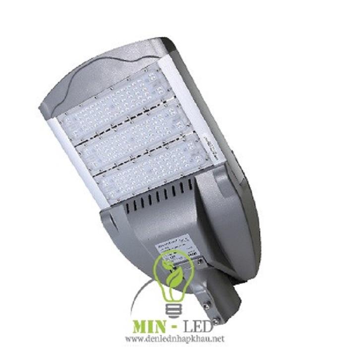 Đèn đường LED Rạng Đông 120W hiện đại chuyên dụng