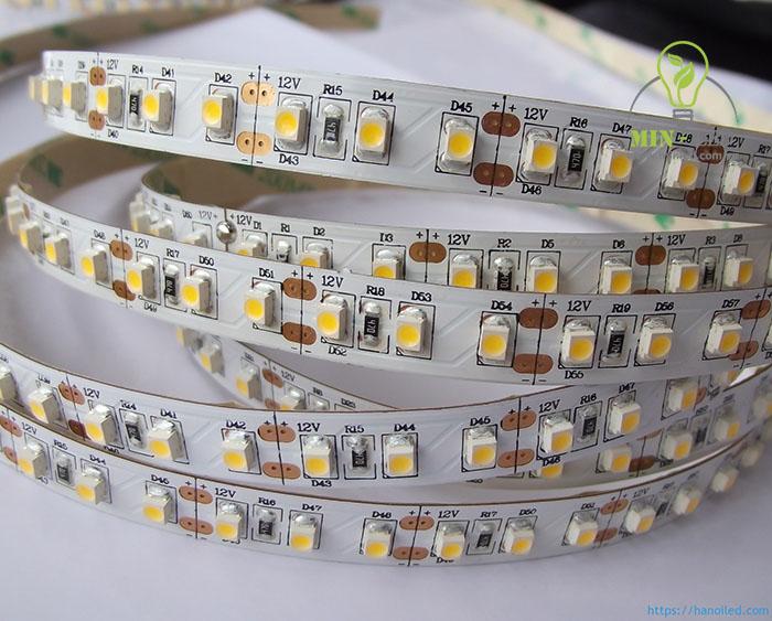 Dây LED Philips cấu tạo thông minh bền bỉ -1