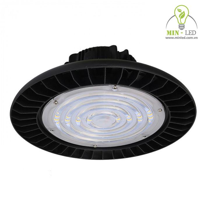 Đèn LED nhà xưởng Philips ứng dụng phổ biến tại các không gian có diện tích rộng -1