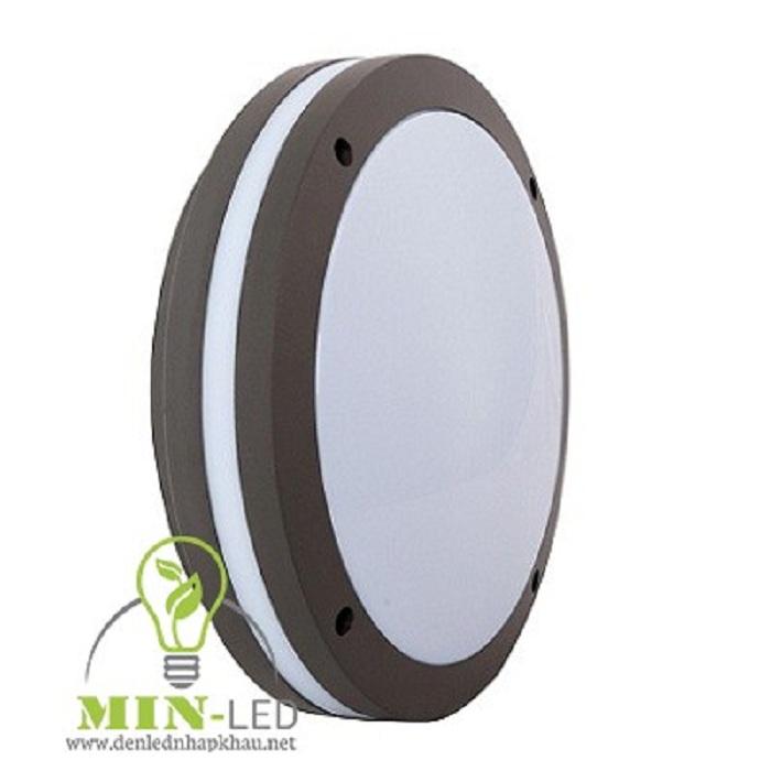 Đến với MinLED bạn sẽ có được những sản phẩm chất lượng chính hãng tốt nhất -1