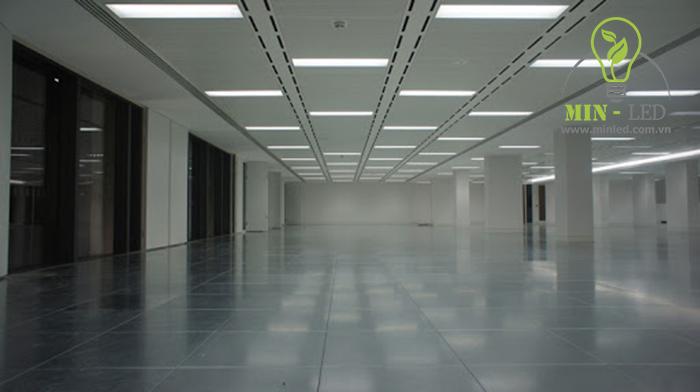 LED Panel 29W 300×1200 LED26S GM G2 RC091V Philips ứng dụng chiếu sáng những không gian rộng rãi -1