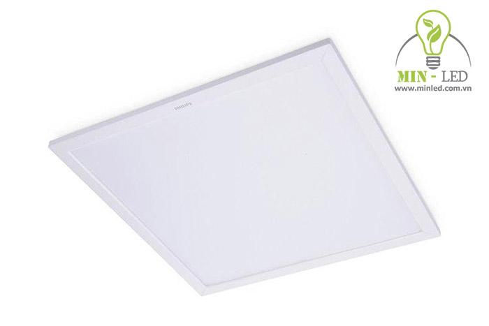 Đèn LED Panel Philips được cung cấp chính hãng bởi Minled - 1