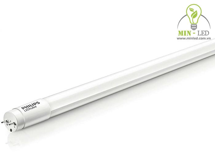 Đèn LED tuýp Philips sở hữu nhiều tính năng ưu việt - 1