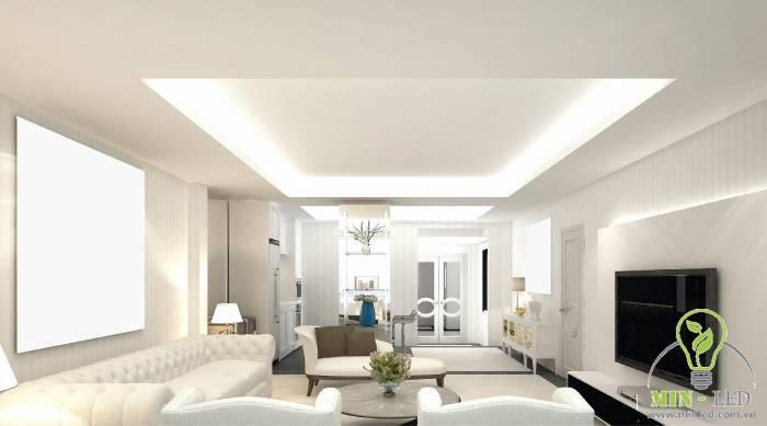 Nguyên tắc vàng khi lựa chọn đèn LED Rạng Đông