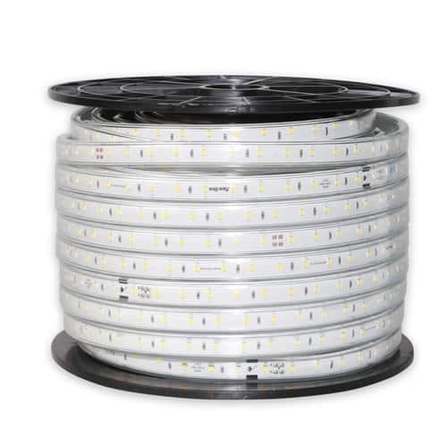 LED dây chiếu sáng Rạng Đông LD01 1000/7W