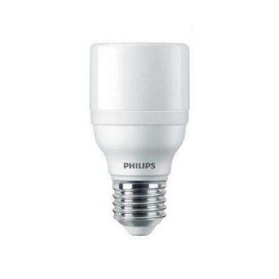 Đèn LED Bulb Philips LEDBright 13W E27 1CT.12APR