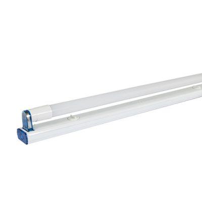 bo-den-led-tube-rang-dong-t8-0-6m-10w-nhua