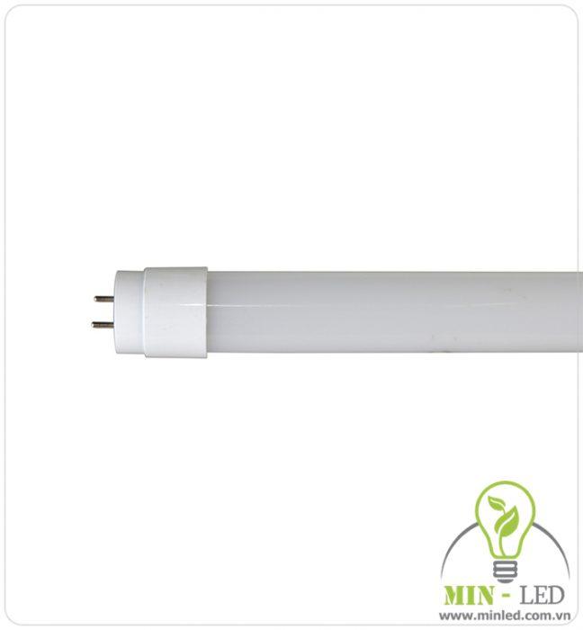 Bóng đèn LED tuýp thuỷ tinh - T8 TT01 600/10W
