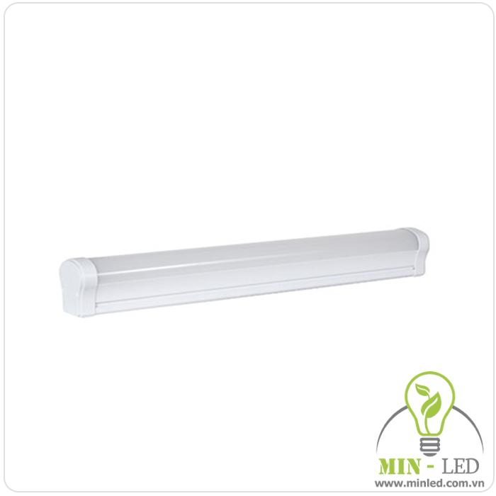 Bộ đèn tuýp LED M18 - BD M18L 60/18W