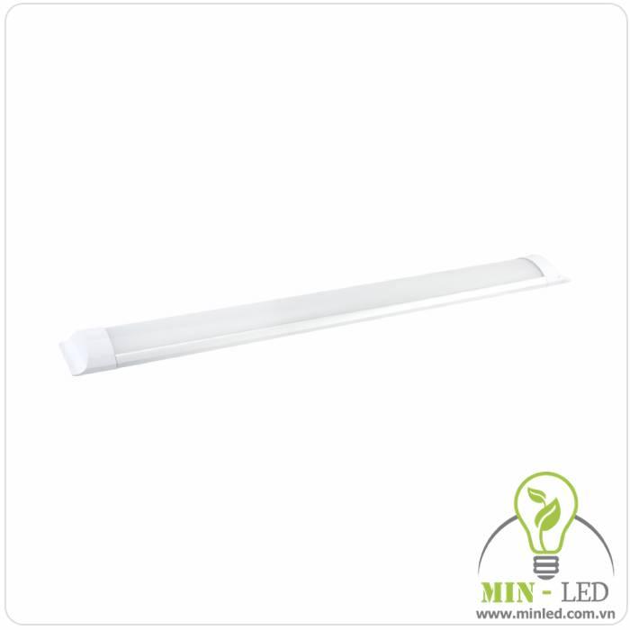Bộ đèn tuýp LED M26 - M26 600/20W