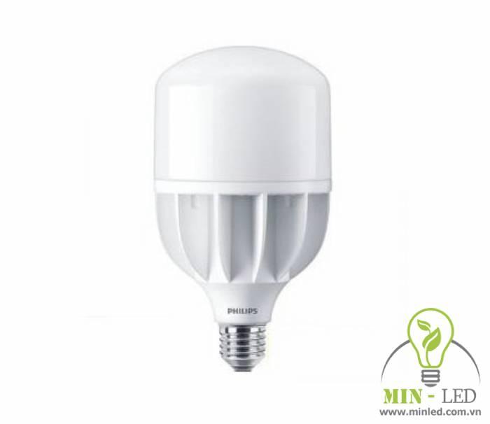Các loại bóng đèn LED Philips 30W