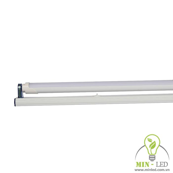 Đèn tuýp LED dự phòng