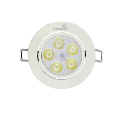 den-led-am-tran-kingled-mat-trau-5w-dlr-5-t95
