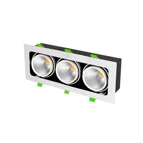den-led-am-tran-spotlight-kingled-hop-30w-gl-310-v