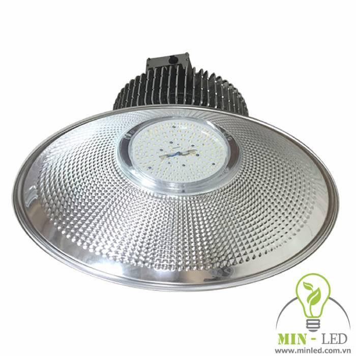 Đèn LED nhà xưởng Rạng Đông có mấy loại?