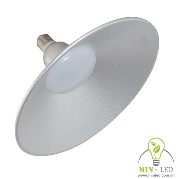 Đèn LED nhà xưởng lowbay 30W